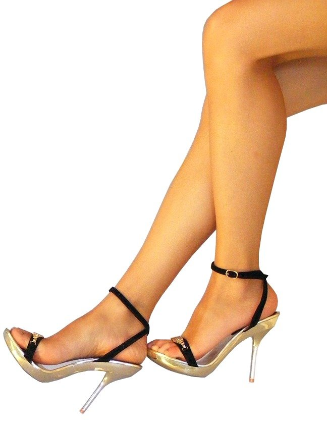 Who Can Benefit From Body Sugaring Hair Removal Body