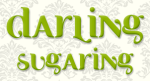 Darling Sugaring
