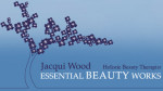 Essential Beauty Works