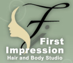 First Impression Hair & Body Studio