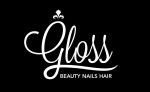 Gloss Beauty Nails Hair