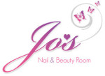 Jo's Nails & Beauty Room