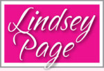 Lindsey Page Body Sugaring