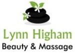 Lynn Higham Beauty