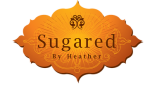 Sugared by Heather