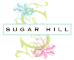 Sugar Hill Spa