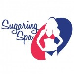 Sugaring Spa