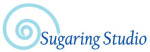 Sugaring Studio