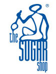 The Sugar Shop