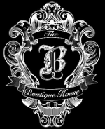 The Boutique House