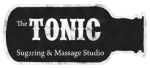 The Tonic Sugaring & Massage Studio