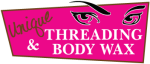 Unique Threading & Body Wax