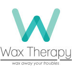 Wax Therapy
